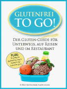 Ebook Gluternfrei To GO